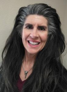 Monica Seevers